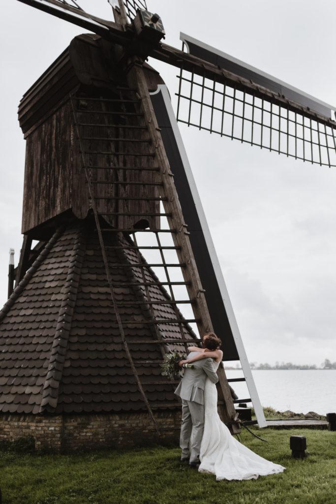 trouwfotograaf gorinchem